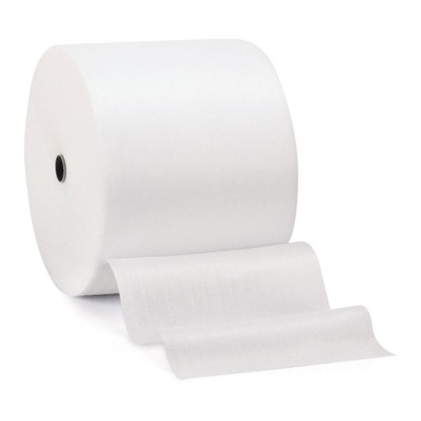 coltpaper-foamwrap1
