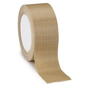 coltpaper-papertape-reinforced