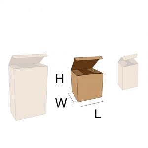 coltpaper-3-chipboardboxes1