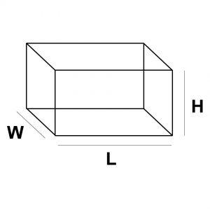 coltpaper-boxmeasurments