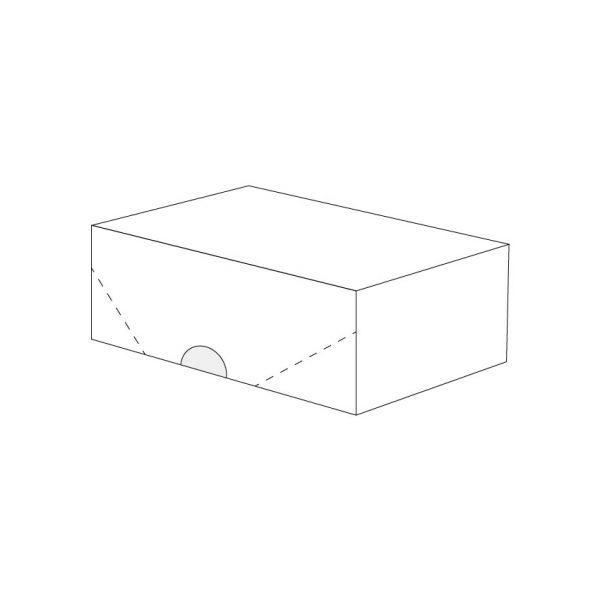 coltpaper-businesscardbox-1