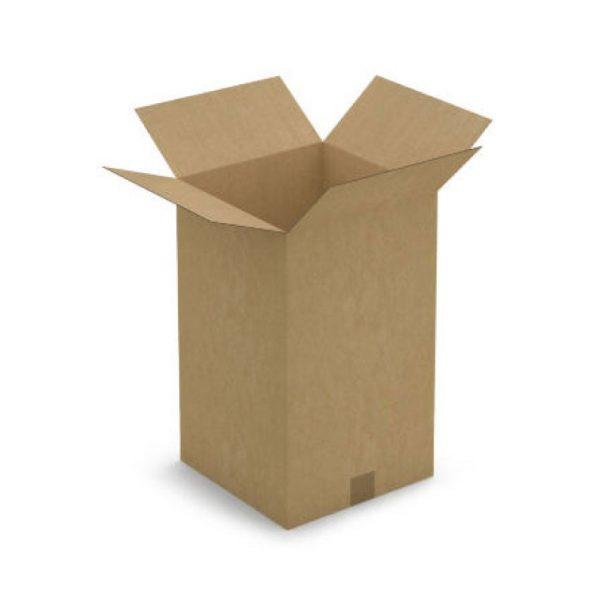 coltpaper-corrugatedboxes141436