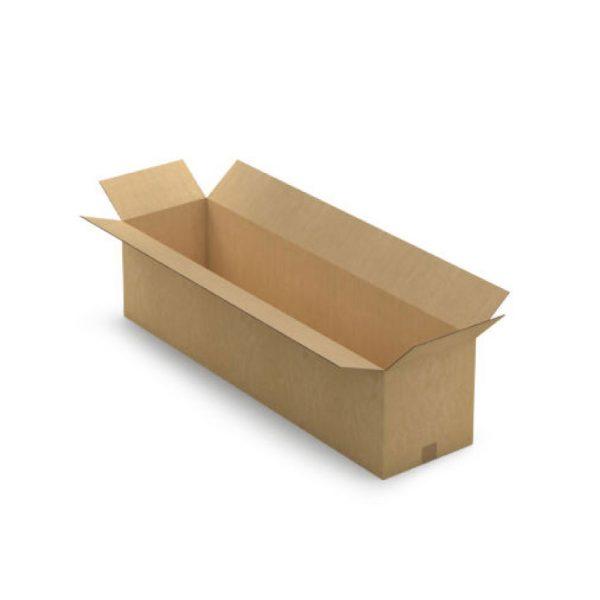 coltpaper-corrugatedboxes1866