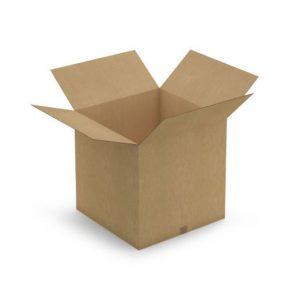 coltpaper-corrugatedboxes