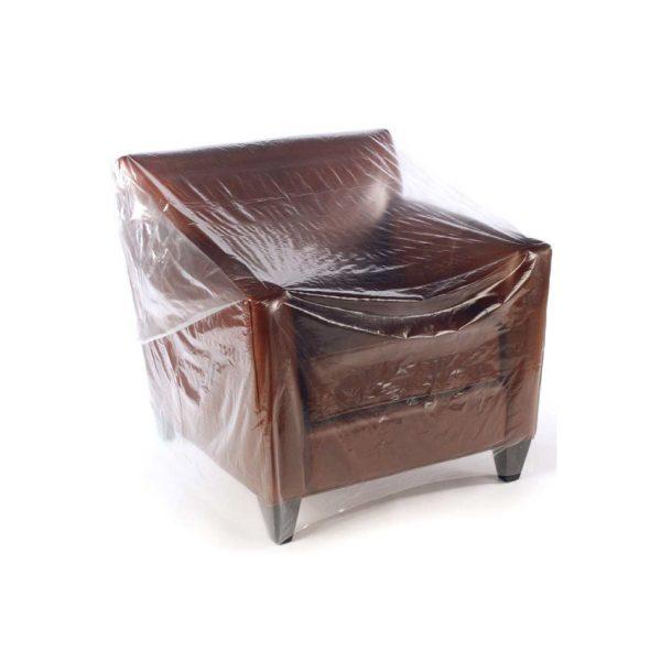 coltpaper-furniturebag-chair