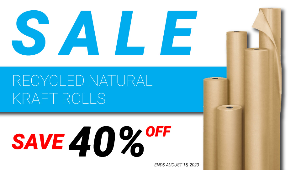 coltpaper-recycled-natural-kraft-rolls-sale