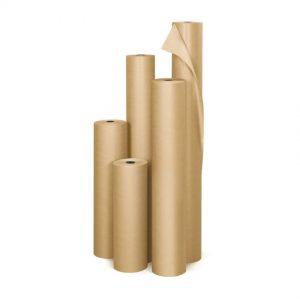 coltpaper-kraftrolls1