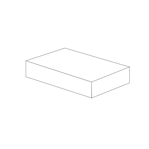 coltpaper-letterheadbox-white3