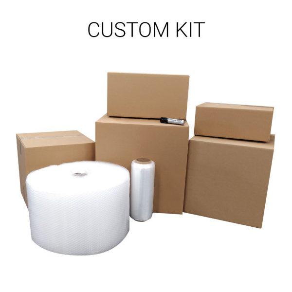 movingkits-custom