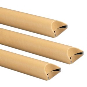 coltpaper-crimped-mailing-tubes