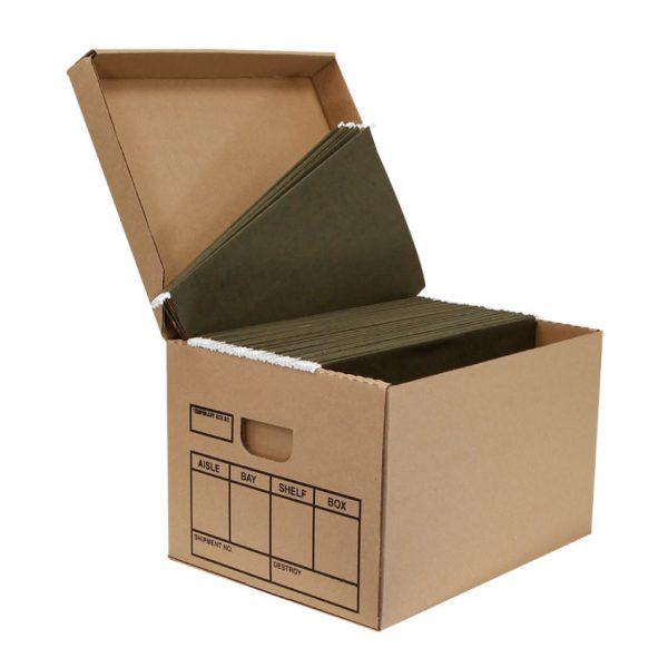 coltpaper-filebox-bankersbox1