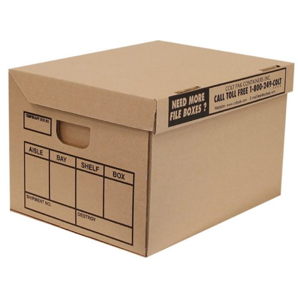 coltpaper-filebox-bankersbox2