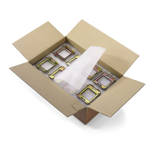 coltpaper-foamwrap3