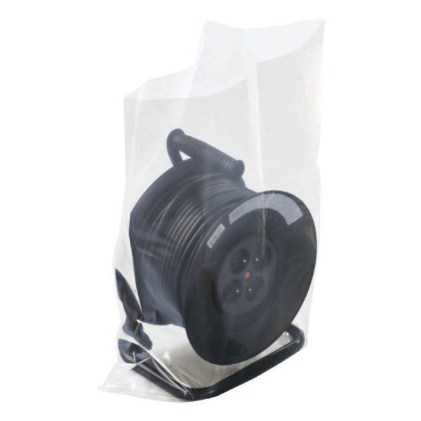 coltpaper-1mil-polybag-flat2