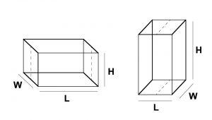 coltpaper-boxmeasurments2