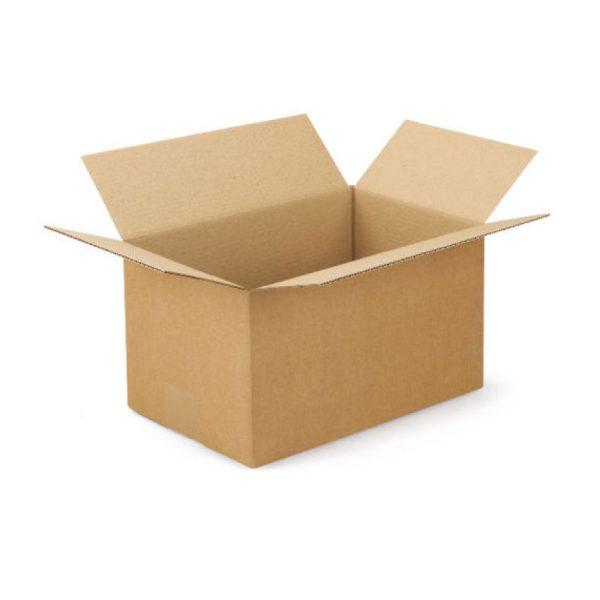 coltpaper-corrugatedboxes1188