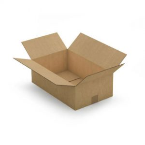 coltpaper-corrugatedboxes15105