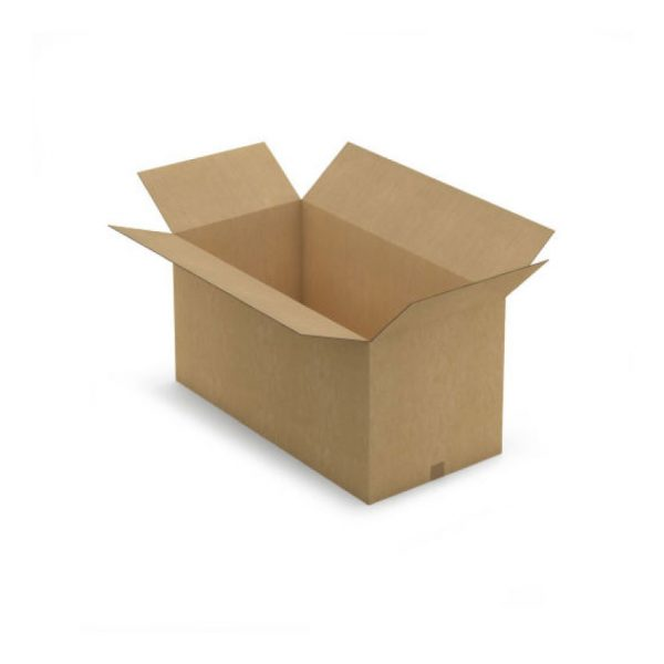 coltpaper-corrugatedboxes242448