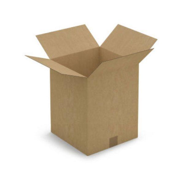 coltpaper-corrugatedboxes7712