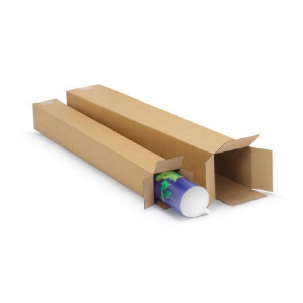 coltpaper-corrugatedboxes9930