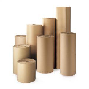 coltpaper-corrugatedrolls1