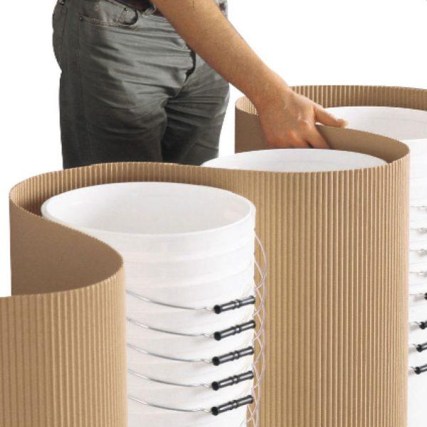 coltpaper-corrugatedrolls3