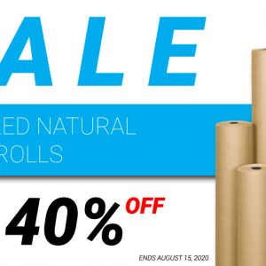 coltpaper-recycled-natural-kraft-rolls-sale