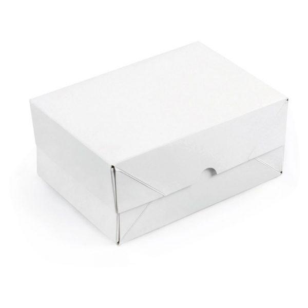 coltpaper-letterheadbox-white2