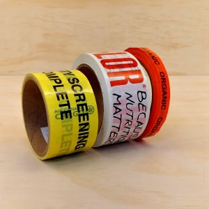 coltpaper-customprintedcartontape