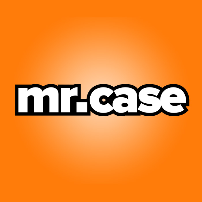 mr.case toronto