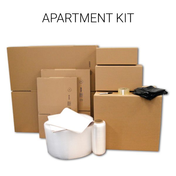 movingkits-apartment