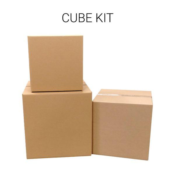 movingkits-cube